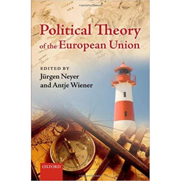 Political Theory of the European Union, Neyer
