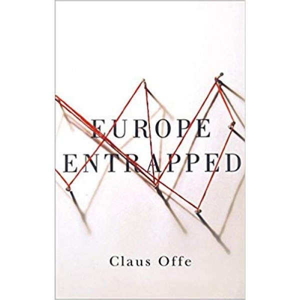 Europe Entrapped, Offe
