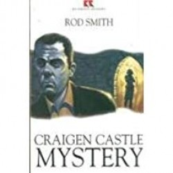 Level 2 Craigen castle mystery