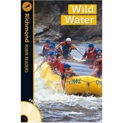 Level 5 Wild Water & CD