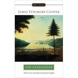 The Pathfinder,  Cooper