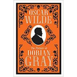 The Picture of Dorian Gray, Wilde