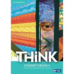 Beste Freunde: A2.2  Lehrerhandbuch