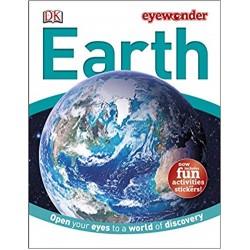 Earth (Eyewonder)