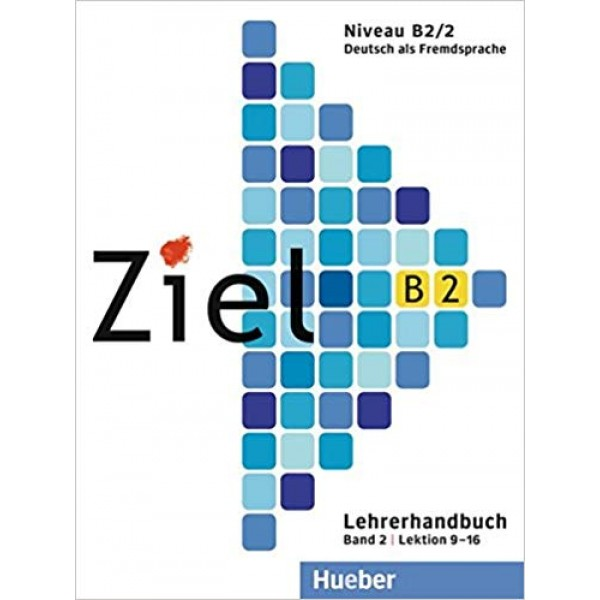 Ziel B2.2 Lehrerhandbuch