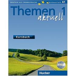 Themen aktuell 1. Kursbuch