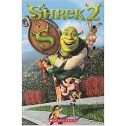Shrek ( Level 2 )