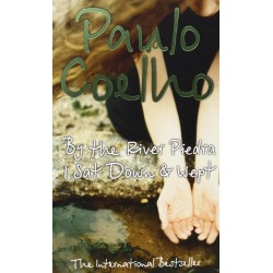 By the River Piedra I Sat Down and Wept,  Coelho