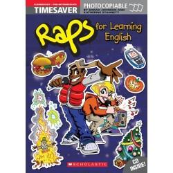 Raps! - Timesaver A1/A2