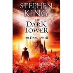 The Dark Tower, Stephen King