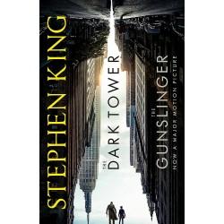 The Dark Tower -  The Gunslinger, Stephen King