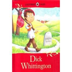 Ladybird Tales Dick Whittington