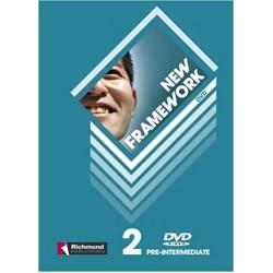 New Framework 2 DVD