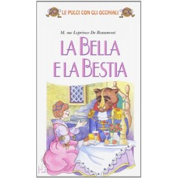 L1 La Bella e la Bestia