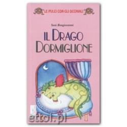 L1 Il drago dormiglione