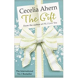 The Gift, Ahern