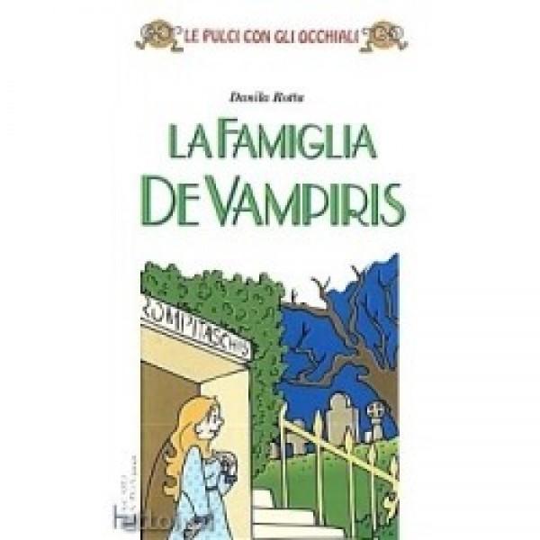 L1 La famiglia De' Vampiris