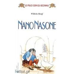 L1 Nano Nasone