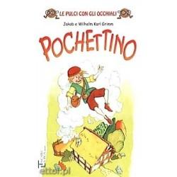 L1 Pochettino