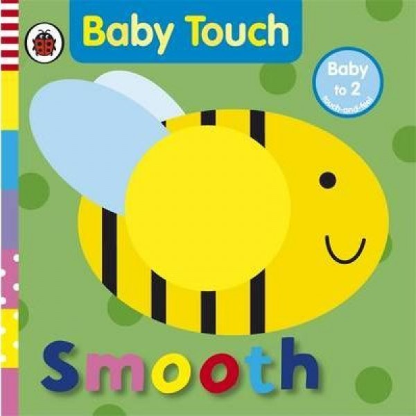 Smooth (Baby Touch)