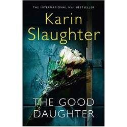 The Good Daughter, Slaughter