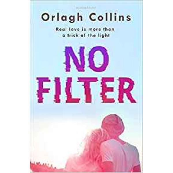 No Filter, Collins