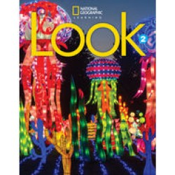 Look 2 Workbook