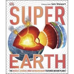 Super Earth