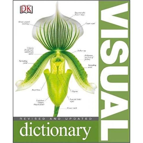 Visual Dictionary