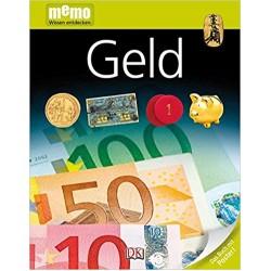 Memo - Wissen Entdecken: Geld