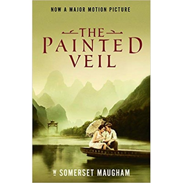 The Painted Veil, Maugham