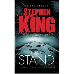 The Stand, King