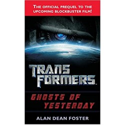 Transformers, Foster