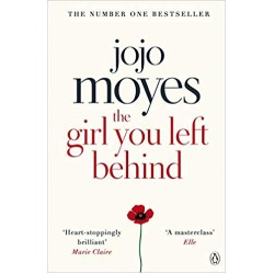 The Girl You Left Behind, Moyes