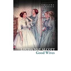 Good Wives, Alcott