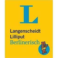 Lilliput Berlinerisch