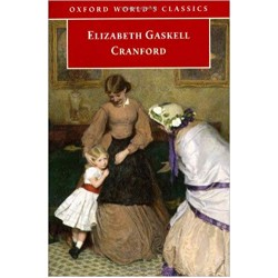 Cranford, Gaskell