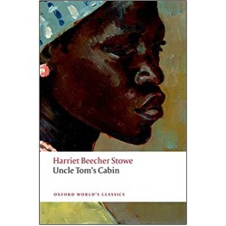Uncle Tom's Cabin, Stowe