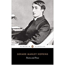 Poems and Prose, Hopkins