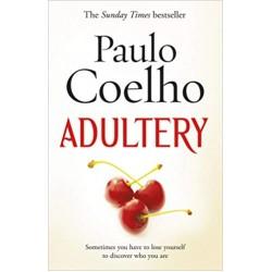 Adultery, Coelho