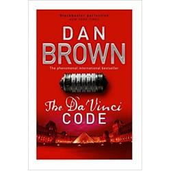The Da Vinci Code, Brown