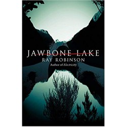 Jawbone Lake, Robinson