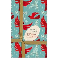 A Redbird Christmas, Flagg
