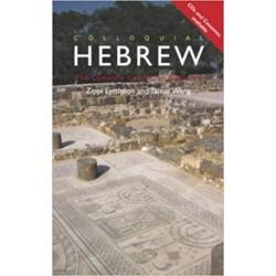 Colloquial Hebrew