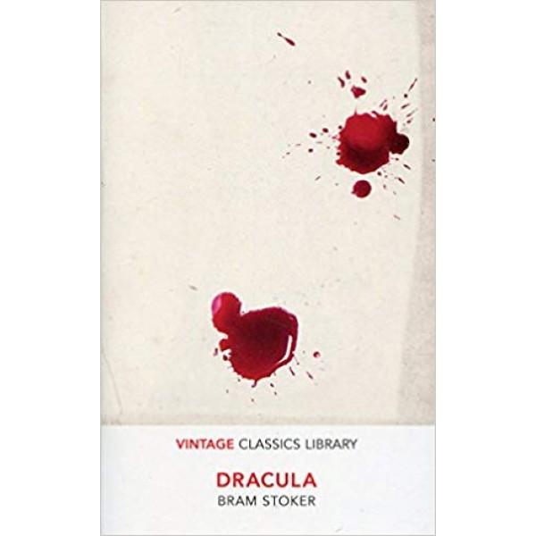 Dracula, Stoker