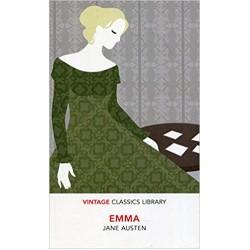 Emma, Austen