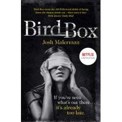 Bird Box, Malerman