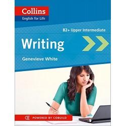 Collins English for Life: Writing B2