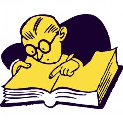 Guides & Encyclopedias