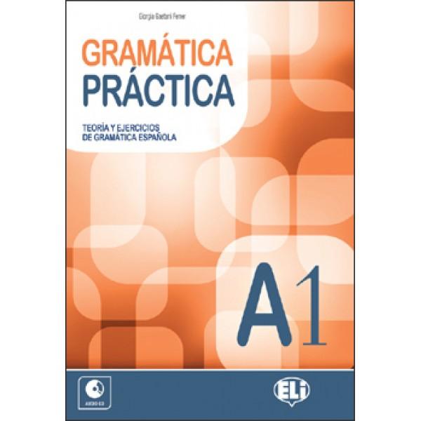 Gramatica practica A1